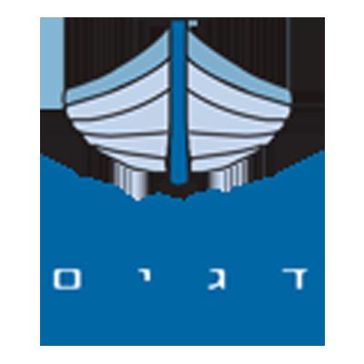דרבי בר רמת אביב